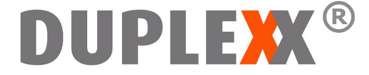 Logo von Inline Network Radio und Audio GmbH